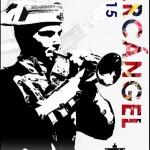 Puertollano: La Agrupación Musical San Miguel Arcángel presenta su cartel de Semana Santa
