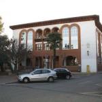 El Ayuntamiento de Argamasilla de Calatrava hace pública una convocatoria de ayudas para transporte o residencia de estudiantes universitarios