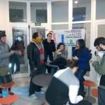Los colectivos de estudiantes de Ciudad Real valoran como una victoria la moratoria en la implantación de los grados de tres años