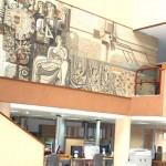 El juzgado ratifica la legalidad de las contrataciones de interinos de ayuda a domicilio en el Ayuntamiento de Puertollano