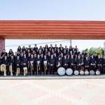 """La Agrupación Musical """"Santa Cecilia"""" de Calzada de Calatrava ha sido seleccionada para participar en el Certamen Internacional de Bandas de Música """"Ciudad de Valencia"""""""