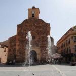 El Ayuntamiento de Bolaños considera que ha aprobado el presupuesto más inversor de la legislatura
