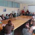 Puertollano: El colegio Calderón de la Barca pone en marcha un aula especial para niños con transtorno del espectro autista