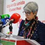 Soánez (IU) acusa al equipo de gobierno de privatizar un servicio de Urbanismo aprovechando la baja de dos trabajadoras