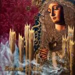 Las cofradías inician el camino a la Semana Santa con los actos de la Cuaresma