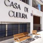 Puertollano: La Plataforma Ciudadana propone la creación de un Ateneo Sociocultural para recuperar la antigua Casa de Cultura