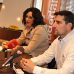 Ciudadanos elegirá a su candidato a la Junta de Comunidades el 15 de marzo