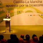 Puertollano: Las empresas Bionet y Biogás Fuel Cell se hacen con dos importantes contratos de la biorrefinería Clamber