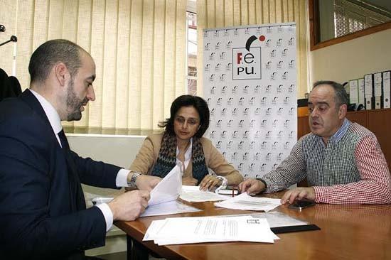 Tanatorio diario digital ciudadano de la provincia de ciudad real - Tanatorio valdepenas ...