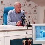 "UPyD en Campo de Criptana se suma a la campaña ""Desenchufa al corrupto"""