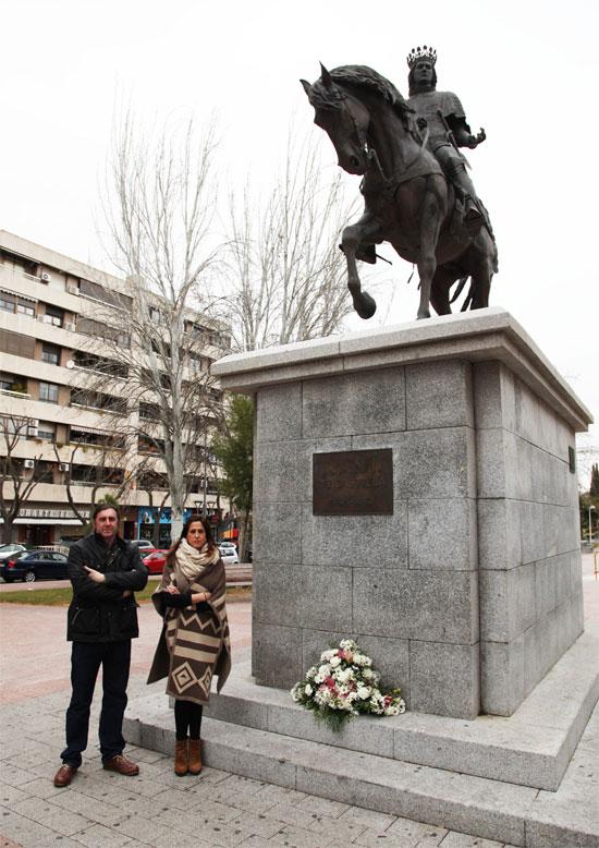estatua-sergio-blanco-01
