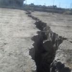 Fakes, memes y curiosidades sobre el terremoto de Albacete inundan las redes
