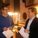 VOX asume como propias las propuestas de la Asociación de Familias Numerosas de Ciudad Real
