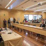 La Fundación Gas Natural Fenosa organiza la primera jornada del Programa Primera Exportación en Toledo
