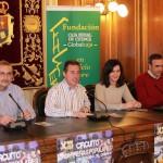El Circuito de Carreras Populares crece y se complementa con una prueba que se disputará en Horcajo de Santiago