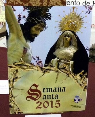 herencia-semana-santa