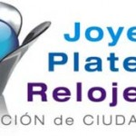 La Asociación Provincial de Joyeros demanda medidas para revitalizar el sector
