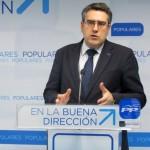 El PP recuerda que el Ayuntamiento abrió un expediente informativo sobre Vereda de Moledores y acusa a Ganemos de mentir