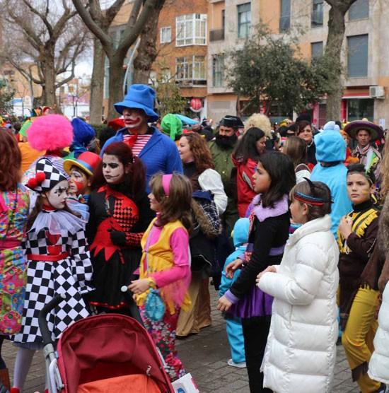 miguelturra-carnaval-infantil