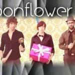 Ciudad Real: 31Canciones presenta a Moonflower en la Sala Nice