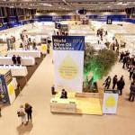 Más de 25 almazaras de Castilla-La Mancha acudirán los días 12 y 13 de marzo a la World Olive Oil Exhibition, en Ifema Madrid