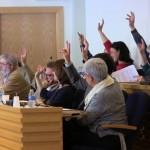 Ciudad Real: El equipo de Gobierno acusa a la oposición de estar en contra de las cofradías, los deportistas y los discapacitados