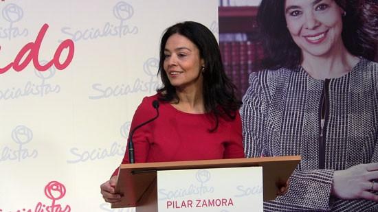 pilar-zamora-presentacion-campana