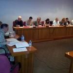 Puertollano: PSOE e IUinstan al Gobierno regional a allanar el camino del Plan de Ordenación Municipal (POM)