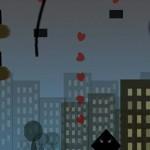 Polygon: El videojuego del amor tiene marca puertollanera