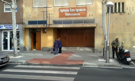 salesianos-02
