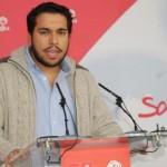 """Juventudes Socialistas de Ciudad Real sostiene que """"con dos de cada tres jóvenes en paro es imposible que haya recuperación en C-LM"""""""