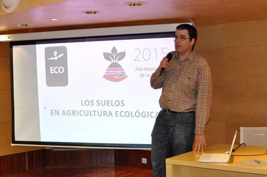 suelo-agricultura-ecologica-02