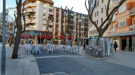 rp_terrazas-plaza-cervantes-550x309.jpg