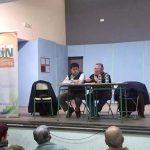 Unión de Ciudadanos Independientes crea agrupación en Fuencaliente con Francisco Ramirez como coordinador