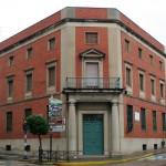 Comienzan los cursos de extensión universitaria en la UNED de Ciudad Real