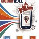 Vive Ciudad Real, la primera aplicación para conocer, vivir y sentir la ciudad con tu móvil