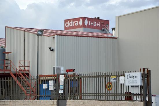 Ffaiges-compra-CIDRA