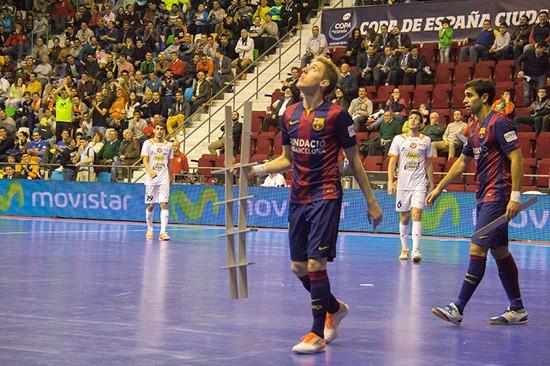 Foto: José Ramón García-Carpintero