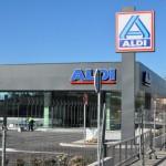 ALDI abrirá su nuevo centro en Ciudad Real el 7 de abril