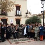 AMFAR Ciudad Real realiza 210 actividades para más de 5.545 mujeres rurales en 2014