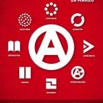 Sábado en La Purga: Mercadillo de somormujos por la mañana y charla sobre 'anarquismo básico' por la tarde