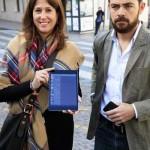 """El Ayuntamiento de Ciudad Real presenta """"Infoquijote"""" una aplicación móvil con información sobre la capital"""