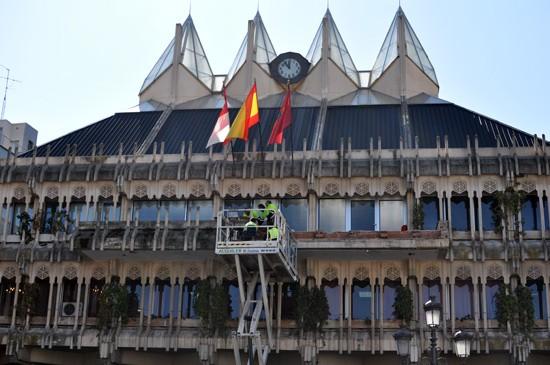 balcon-ayuntamiento