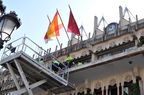 rp_balcon-ayuntamiento2-550x365.jpg