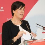 Fernández (PSOE) critica las inauguraciones de centros sanitarios antes de las elecciones y denuncia un boicot a Fenavin