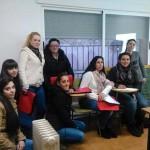 El Ayuntamiento de Brazatortas pone en marcha un curso para formar a mujeres en empleos y proyectos empresariales relacionados con el turismo rural