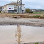 Ciudad Real: El PP pide que se atienda la demanda de los vecinos sobre la rotonda del barrio Camino de Alarcos