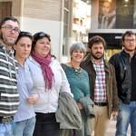 Carmen Soánez concurre a las primarias de Ganemos Ciudad Real con el aval de sus cuatro años como concejala