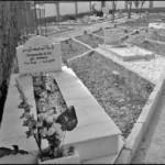 Puertollano: Inmigrantes marroquíes piden un cambio de normativa para enterrar a sus muertos según el rito musulmán