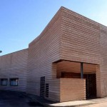 El nuevo Centro de Día de Mayores de Torralba de Calatrava abre este 26 de marzo